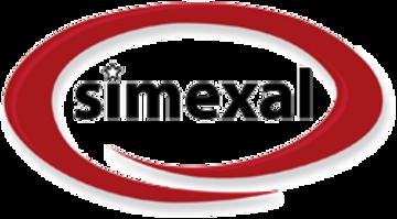 Simexal