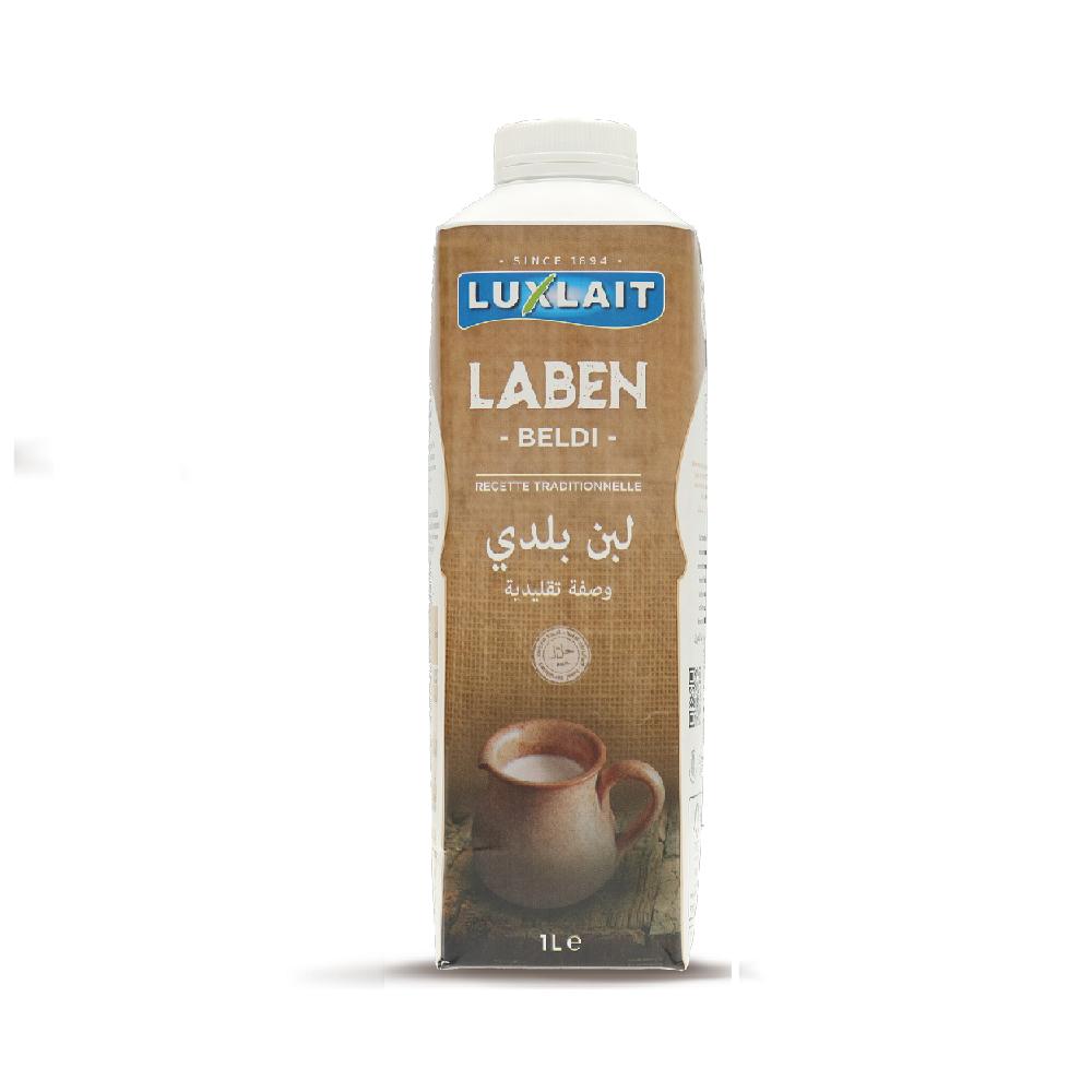 55190-Laben_1L-web2