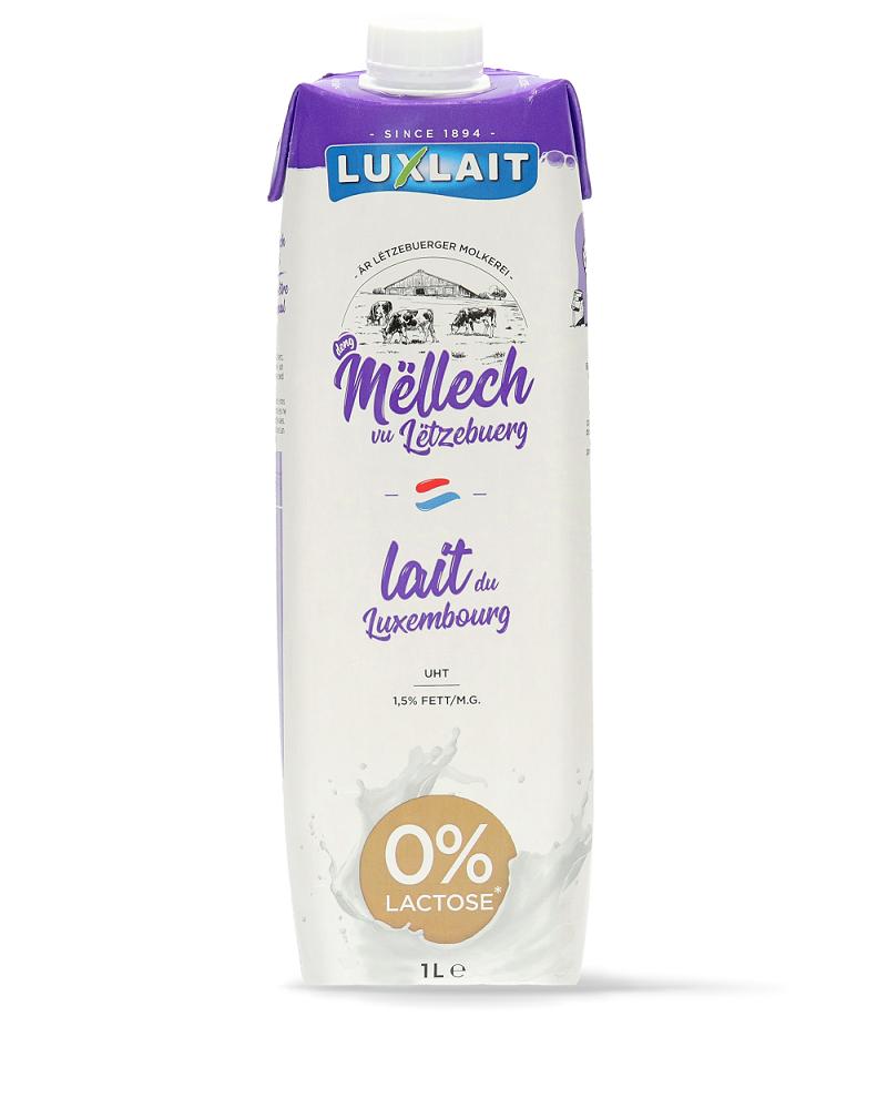 Lait_UHT_O-lactose_Ombre-e1603705766757